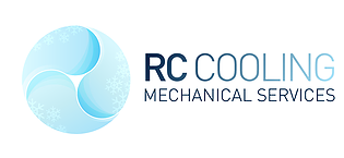 RC Cooling – Air Conditioning Installation & Servicing